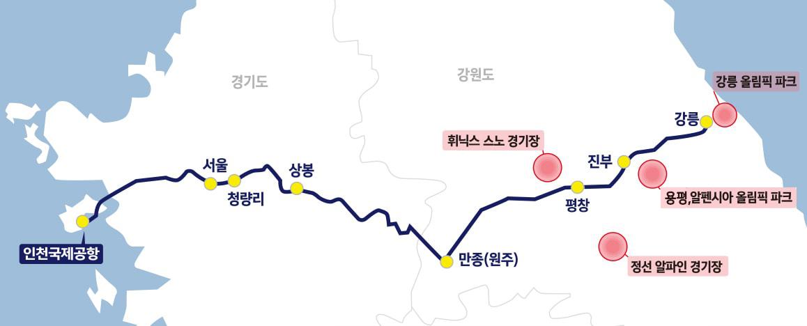 자동차 서울에서 자가운전 시 지도