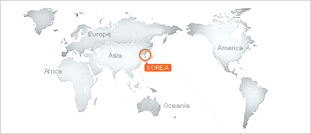 Yong pyong resort world map gumiabroncs Image collections