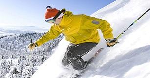 YongPyong Resort Ski Season Pass